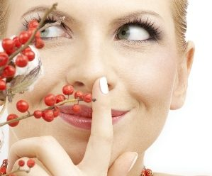 Retinol in der Beautywelt